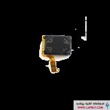 Samsung G313 اسپیکر زنگ گوشی موبایل سامسونگ