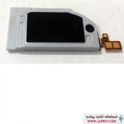 Samsung Galaxy Note 4 اسپیکر زنگ گوشی موبایل سامسونگ