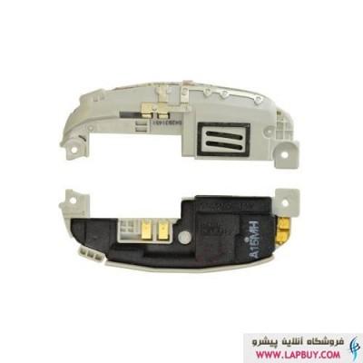 Samsung S5670 اسپیکر زنگ گوشی موبایل سامسونگ