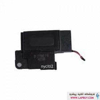 Asus Zenfone 5 اسپیکر زنگ گوشی موبایل ایسوس