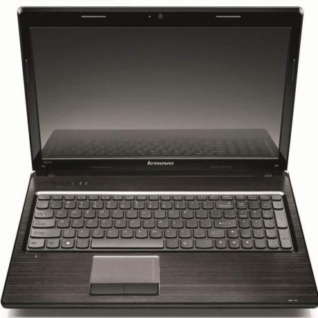 Lenovo G570-B لپ تاپ لنوو