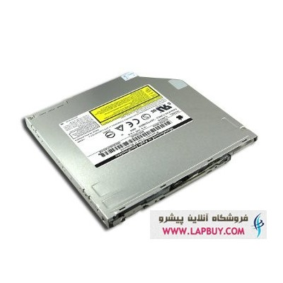 Dell Adamo XPS دی وی دی رایتر لپ تاپ دل