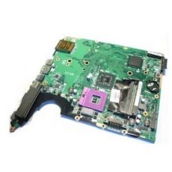 DV6 - Intel مادربرد لپ تاپ اچ پی