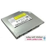 Dell Precision M6400 دی وی دی رایتر لپ تاپ دل