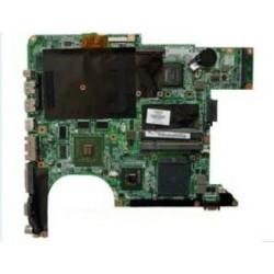 DV9000-AMD مادربرد لپ تاپ اچ پی