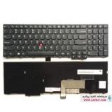 Lenovo Thinkpad W541 کیبورد لپ تاپ لنوو