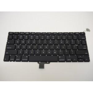 """Keyboard For MacBook Pro 13"""" MD101 کیبورد لپ تاپ اپل"""