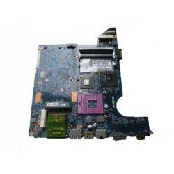 DV4 - Intel مادربرد لپ تاپ اچ پی