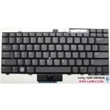 Dell Latitude E5400 کیبورد لپ تاپ دل