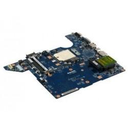 DV4 - AMD مادربرد لپ تاپ اچ پی