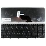 MSI CX640 کیبورد لپ تاپ ام اس آی