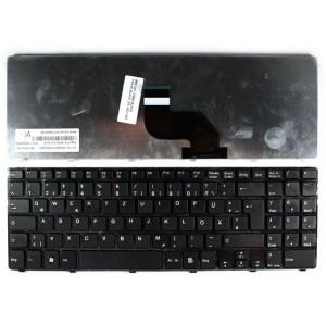 MSI A6400 کیبورد لپ تاپ ام اس آی