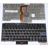Lenovo IBM Thinkpad T60 کیبورد لپ تاپ لنوو