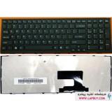 Sony Vaio PCG-71811 کیبورد لپ تاپ سونی