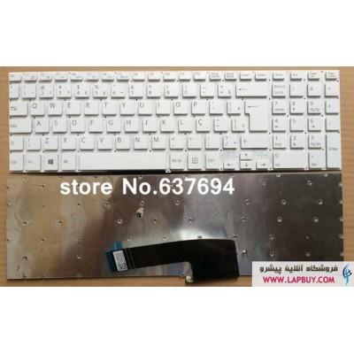 Sony VAIO SVF152 کیبورد لپ تاپ سونی