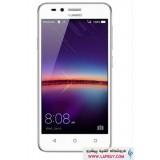 Huawei Y3 II Dual SIM 4G Mobile Phone قیمت گوشی هوآوی