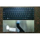 Fujitsu Lifebook LH520 کیبورد لپ تاپ فوجیتسو