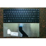 Fujitsu Lifebook BH531 کیبورد لپ تاپ فوجیتسو