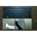 Fujitsu Lifebook LH701 کیبورد لپ تاپ فوجیتسو