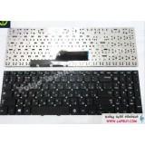 Samsung NP530 کیبورد لپ تاپ سامسونگ
