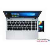 ASUS X541UV - C لپ تاپ ایسوس