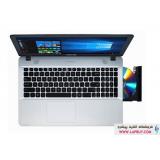 ASUS X541UV - B لپ تاپ ایسوس