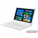 ASUS X541UV - A لپ تاپ ایسوس