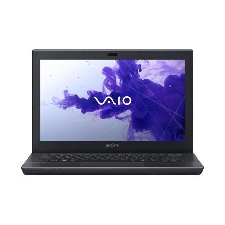 VAIO SA41FXB لپ تاپ سونی