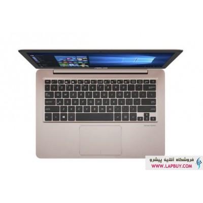 ASUS Zenbook UX310UQ لپ تاپ ایسوس
