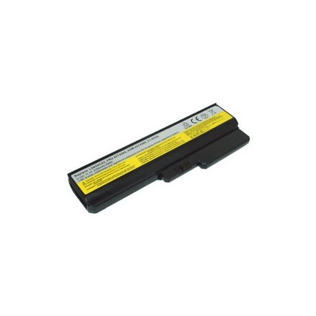 IdeaPad G450 باطری باتری لپ تاپ لنوو