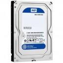 Western Digital 6000GB SATA Blue هارد دیسک اینترنال