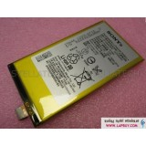 Sony Xperia XA Ultra Dual باطری باتری اصلی گوشی موبایل سونی
