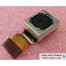 Sony Xperia Z5 Compact دوربین پشت گوشی موبایل سونی