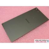 Sony Xperia Z5 Compact درب پشت گوشی موبایل سونی