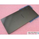 Sony Xperia Z5 درب پشت گوشی موبایل سونی