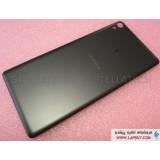 Sony Xperia E5 درب پشت گوشی موبایل سونی