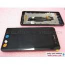 Sony Xperia E5 تاچ و ال سی دی گوشی موبایل سونی
