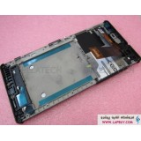 Sony Xperia C5 Ultra تاچ و ال سی دی گوشی موبایل سونی