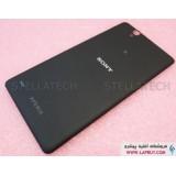 Sony Xperia C4 Dual قاب پشت گوشی موبایل سونی