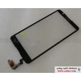 Sony Xperia E4 Dual تاچ گوشی موبایل سونی