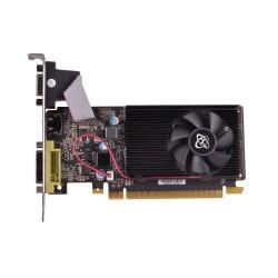 XFX Geforce 520 2.0 GB کارت گرافیک