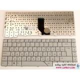 Acer Aspire 5720 کیبورد لپ تاپ ایسر