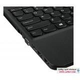 Lenovo ThinkPad E550 - G لپ تاپ لنوو