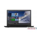 Lenovo Ideapad 110 - I لپ تاپ لنوو