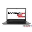 Lenovo Ideapad 310 - K لپ تاپ لنوو