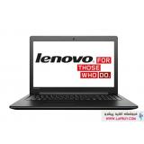 Lenovo IdeaPad 310 - O لپ تاپ لنوو