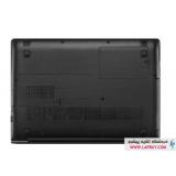 Lenovo Ideapad 510 - G لپ تاپ لنوو