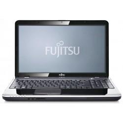 LifeBook AH531-N لپ تاپ فوجیتسو