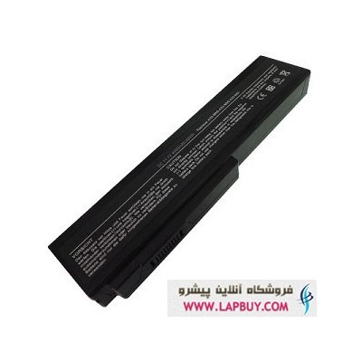 ASUS A32-M50 باطری باتری لپ تاپ ایسوس