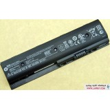 HP Envy dv6-7200 باطری باتری لپ تاپ اچ پی